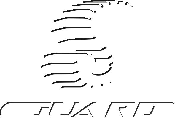 SGuard